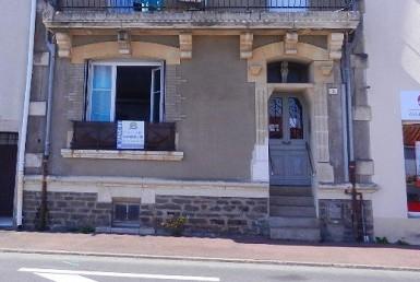 1012-st-gilles-croix-de-vie-Appartement-VENTE