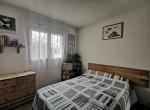 6981-VB-st-hilaire-de-riez-Appartement-VENTE-5