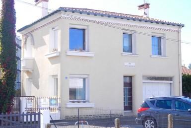 1020-st-gilles-croix-de-vie-Maison-VENTE