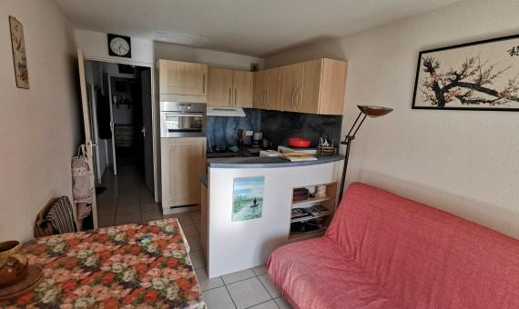 6981-VB-st-hilaire-de-riez-Appartement-VENTE