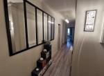 6982-VB-st-hilaire-de-riez-Appartement-VENTE-5