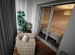6982-VB-st-hilaire-de-riez-Appartement-VENTE-4