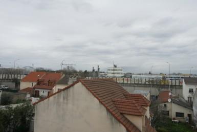 VENTE-476-NANTERRE-France