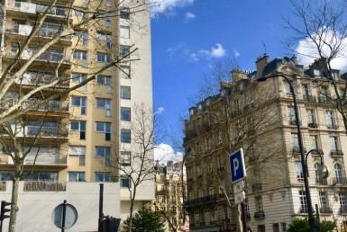 VENTE-479-PARIS-France
