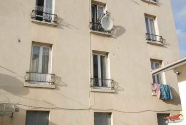 VENTE-470-Nanterre-France