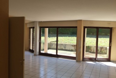 VENTE-528-MARLY-LE-ROI-France