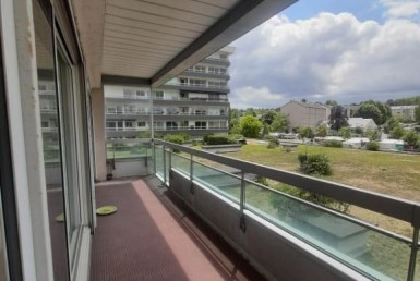 LOCATION-567-LA-CELLE-SAINT-CLOUD-France
