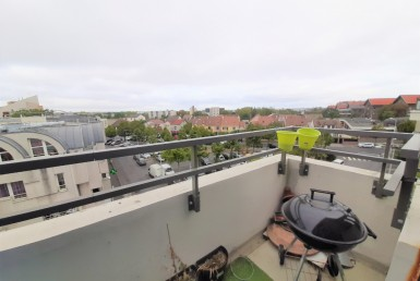 VENTE-617-NANTERRE-France