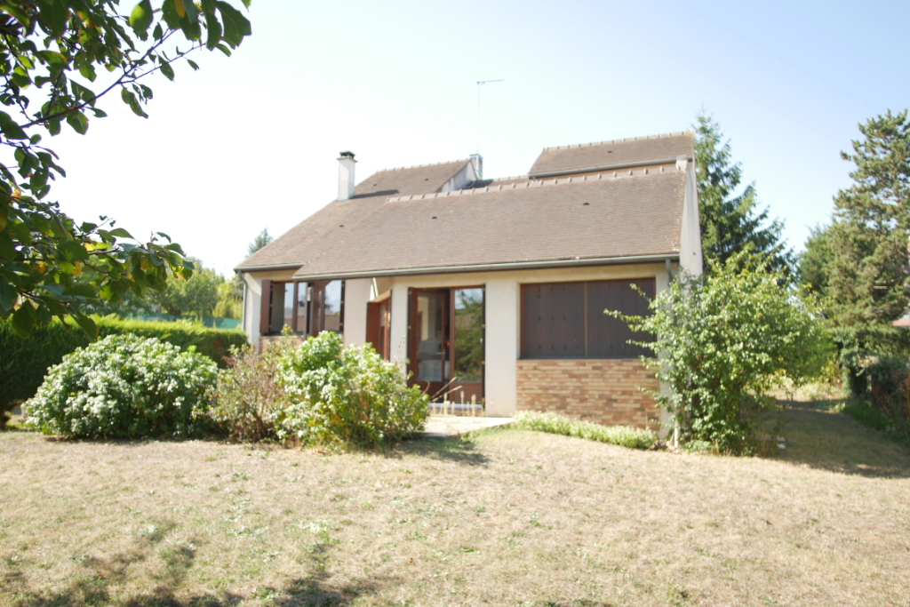 LOCATION-645-BOUGIVAL-France