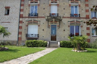 LOCATION-636-Chatou-France