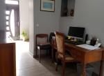 2705-MARGAUX-IMMOBILIER-VENTE-Maison-9