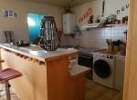 2751-MARGAUX-IMMOBILIER-VENTE-Maison-1