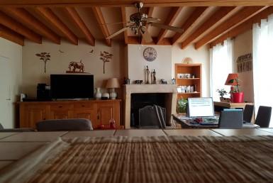 2751-MARGAUX-IMMOBILIER-VENTE-Maison