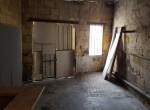 2725-MARGAUX-IMMOBILIER-LOCATION-Maison-6