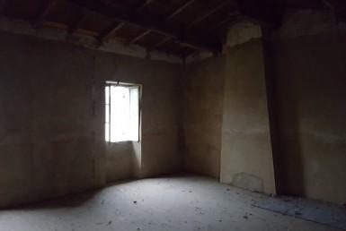2668-MARGAUX-IMMOBILIER-VENTE-Maison