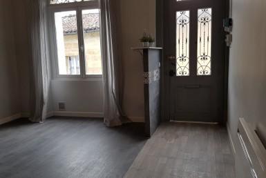 2725-MARGAUX-IMMOBILIER-LOCATION-Maison