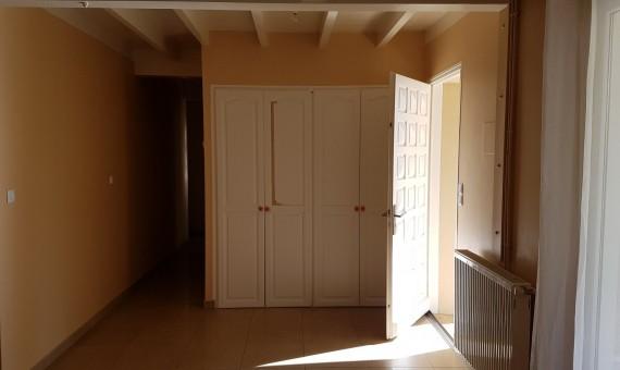 2748-MARGAUX-IMMOBILIER-VENTE-Maison