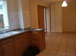 2631-MARGAUX-IMMOBILIER-LOCATION-Appartement-3