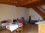 2760-MARGAUX-IMMOBILIER-VENTE-Maison