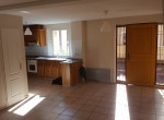 2631-MARGAUX-IMMOBILIER-LOCATION-Appartement-1