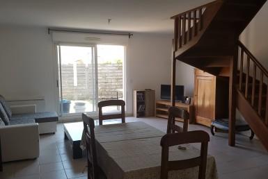 2766-MARGAUX-IMMOBILIER-VENTE-Maison-1