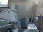 2760-MARGAUX-IMMOBILIER-VENTE-Maison-6