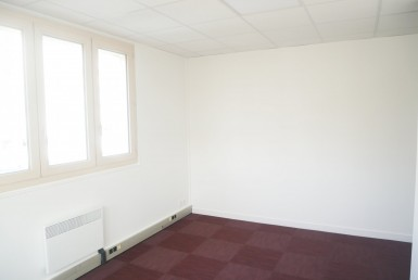 LOCATION-2947-2-MAISONS-ET-COMPAGNIE-ANGERS-angers