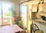 VAP10000490-perpignan-Appartement-VENTE-2