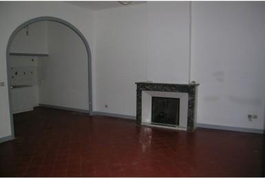 LAP200000494-perpignan-Appartement-LOCATION