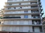 LAP10000699-perpignan-Appartement-LOCATION