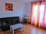 VAP230000722-perpignan-Appartement-VENTE