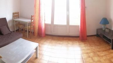 VAP230000722-perpignan-Appartement-VENTE-1