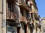 VCO230000750-perpignan-Local-Commercial-VENTE-1