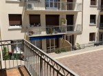 VAP10000766-perpignan-Appartement-VENTE-11