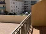 VAP10000766-perpignan-Appartement-VENTE-12