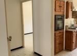 VAP10000766-perpignan-Appartement-VENTE-13
