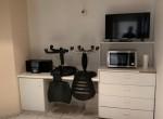 VCO230000783-perpignan-Appartement-VENTE-5