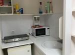 VCO230000783-perpignan-Appartement-VENTE-6