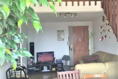 VAP10000490-perpignan-Appartement-VENTE-1