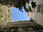 VCO230000750-perpignan-Local-Commercial-VENTE-3