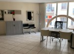 VCO230000783-perpignan-Appartement-VENTE-4