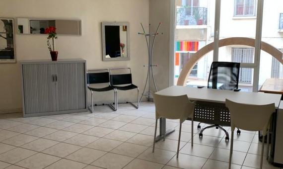 VCO230000782-perpignan-Local-Commercial-VENTE