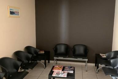 VCO230000783-perpignan-Appartement-VENTE-2