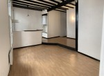 LAP10000789-perpignan-Appartement-VENTE-7