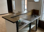 LAP10000789-perpignan-Appartement-VENTE-8