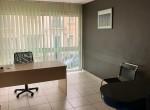 VCO230000783-perpignan-Appartement-VENTE-3
