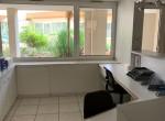 VCO230000783-perpignan-Appartement-VENTE-1