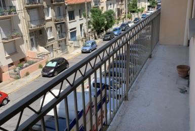 VAP10000766-perpignan-Appartement-VENTE-2