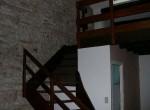 24-1830-perpignan-Appartement-LOCATION-2