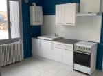 LAP250000773-perpignan-Appartement-LOCATION-1